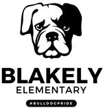 Blakely Logo
