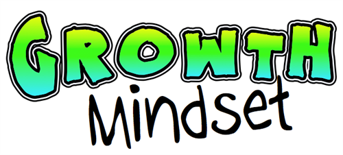 graham  erin   growth mindset
