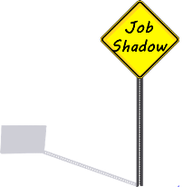 yield%20sign%20job%20shadow%20II Job Application Form Google Forms on part time, blank generic, free generic, big lots, sonic printable,