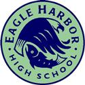 Eagle Harbor High School