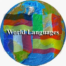 Curriculum Resources And Programs World Languages - World language curriculum