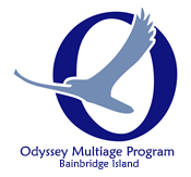 Odyssey Multiage Program