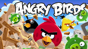 Angry Birds, Hour of Code