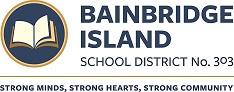 Bainbridge Island School District