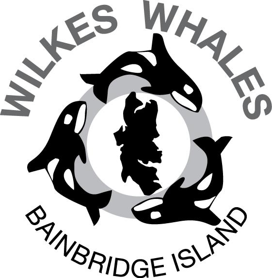 captain charles wilkes elementary school homepage