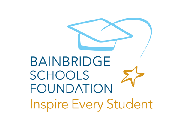 Bainbridge Island School District Calendar
