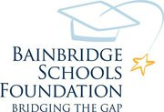 Bainbridge School Foundation